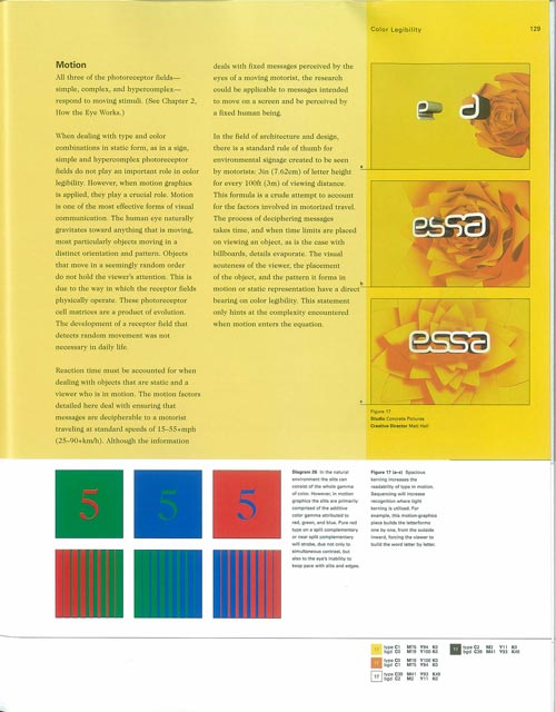 Color Management - A Comprehensive Guide for Graphic Designers, John T.Drew & Sarah A.Meyer