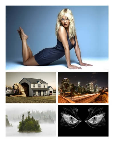 Beautiful Mixed Wallpapers Pack29