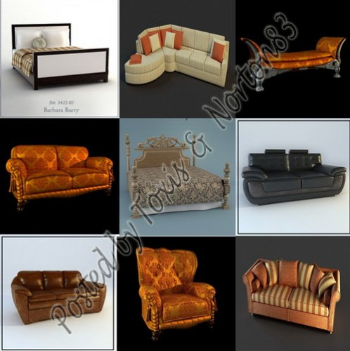 Collection Furniture