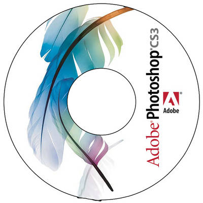 The online version of Adobe Photoshop CS3 for Photographers Jan 5, 2009. .