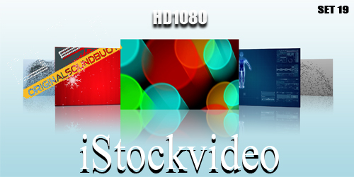 iStock Video Footage 19