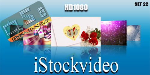 iStock Video Footage 22