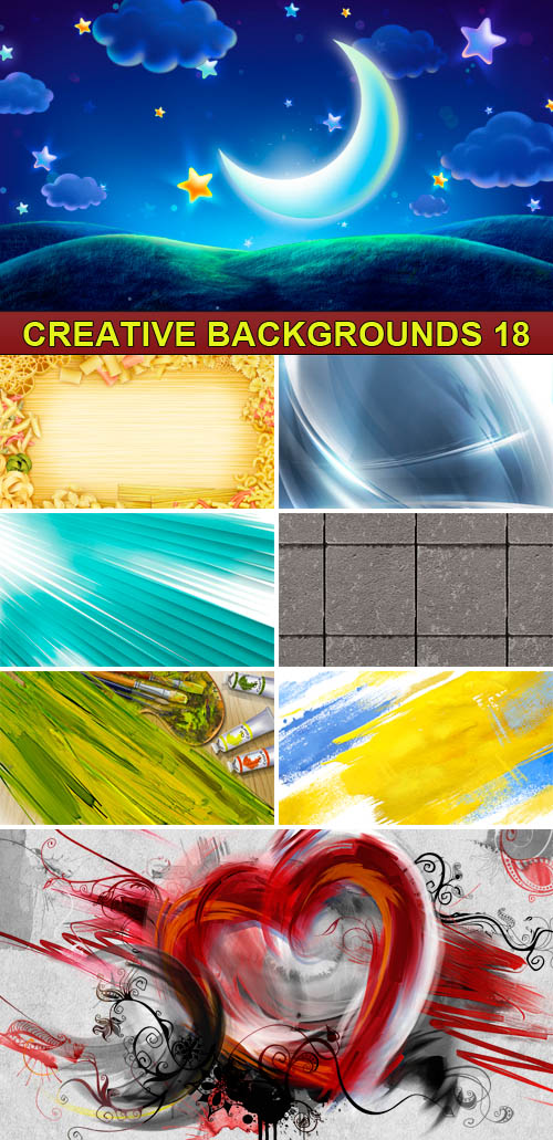 funny backgrounds_18. Creative ackgrounds 18