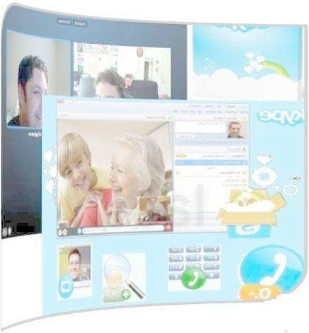 Evaer Video Recorder for Skype 1.1.8.17