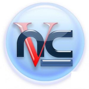 RealVNC Enterprise Edition 5.0.1 [RG]
