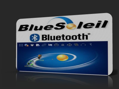 Ivt Bluesoleil Bluetooth Driver Free Download.