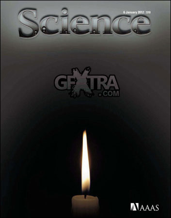 Science - 6 January 2012