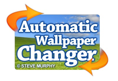 Automatic Wallpaper Changer 4.10.33