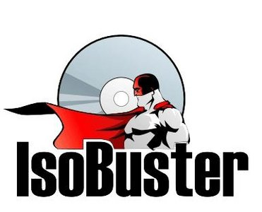 IsoBuster Pro 3.0 Final DC 27.04.2012 Multilanguage