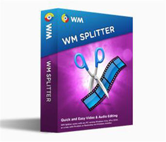 WM Splitter 2.0.1204
