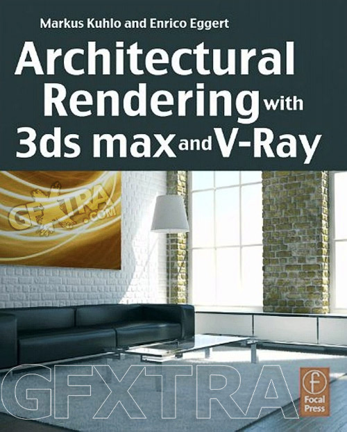 Architectural Rendering With 3dsmax Vray Photorealistic Visualization Gfxtra