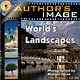 Author's Image Collection 24xDVDs The Best Tourism & Travel Pictures