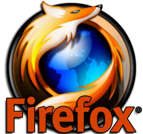 Firefox 13.0.1 Final للحماية من الفيروسات وبرامج التجسس 1339831162_525fdd55f