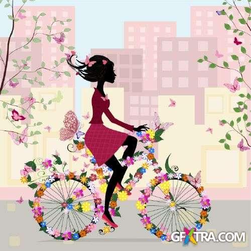 http://www.gfxtra.com:8080/uploads/posts/2012-10/1349864504_shutterstock_84362830-converted.jpg