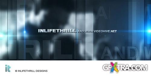 Supreme - VideoHive