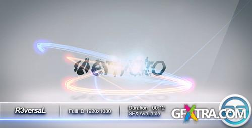 ReversaL - After Effects Project (Videohive)