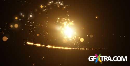 Genesis CS4 Project File - VideoHive - RETAiL