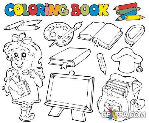 tennessee vols coloring pages - photo#39