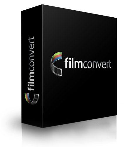 CRACK DVDFab Passkey V8.0.5.5 Beta Patch 1363133030_fc