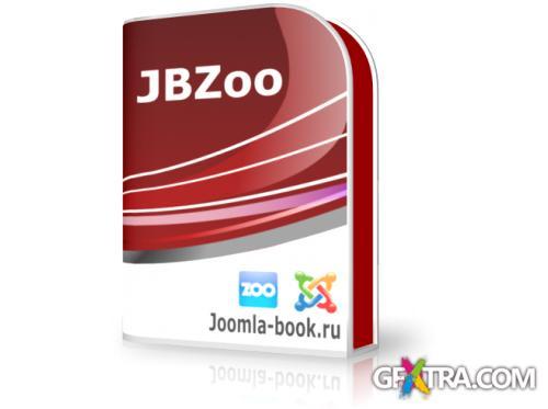 JBZOO ДЛЯ JOOMLA 2 5 СКАЧАТЬ БЕСПЛАТНО