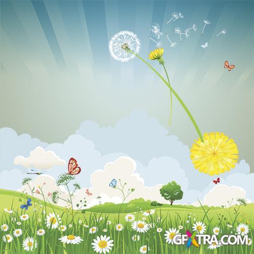 PSD Source - Spring 2013 Vol.1