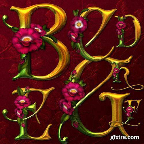 JaguarWoman's Abelarde Roses