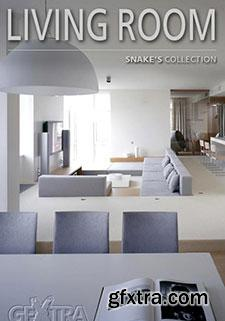 Snake's Interors Collection