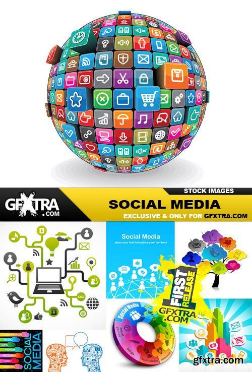 اجتماعي social media fotolia مباشر,2013 1374496123_12313-1-r