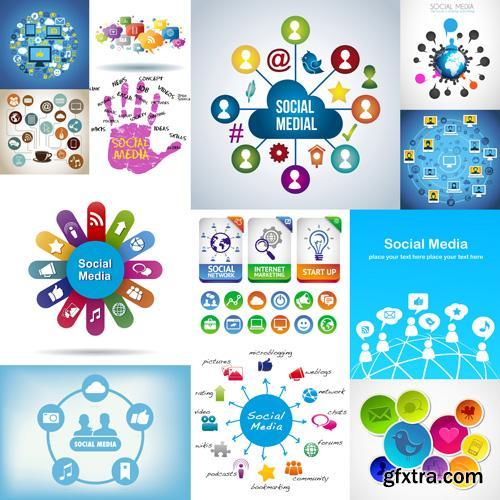 اجتماعي social media fotolia مباشر,2013 1374496155_social-me