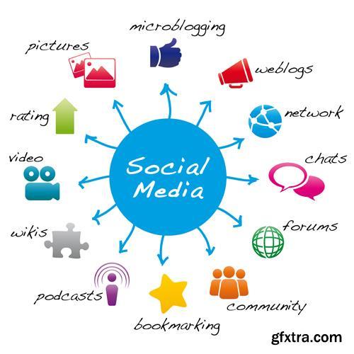 اجتماعي social media fotolia مباشر,2013 1374496187_content-1
