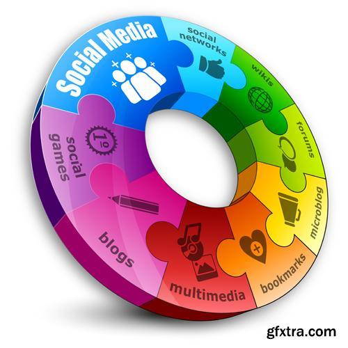 اجتماعي social media fotolia مباشر,2013 1374496187_content-4