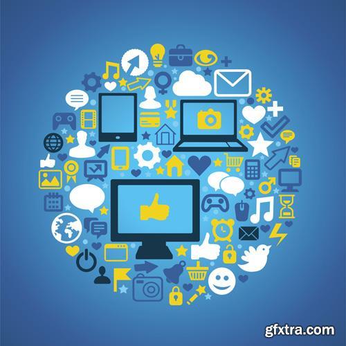 اجتماعي social media fotolia مباشر,2013 1374496195_content-7