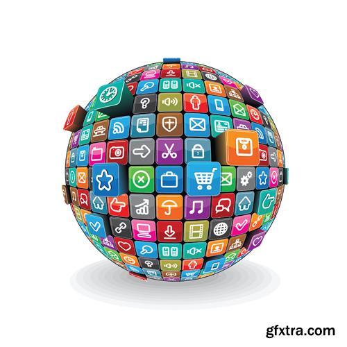 اجتماعي social media fotolia مباشر,2013 1374496199_content-1