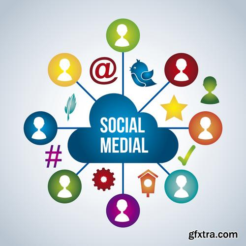 اجتماعي social media fotolia مباشر,2013 1374496202_content-1
