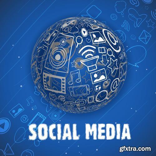 اجتماعي social media fotolia مباشر,2013 1374496217_10.jpg