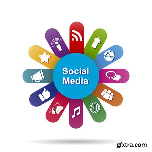 اجتماعي social media fotolia مباشر,2013 1374496218_content-1