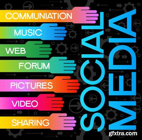 اجتماعي social media fotolia مباشر,2013 1374496219_51111.jpg