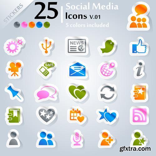 اجتماعي social media fotolia مباشر,2013 1374496219_content-1