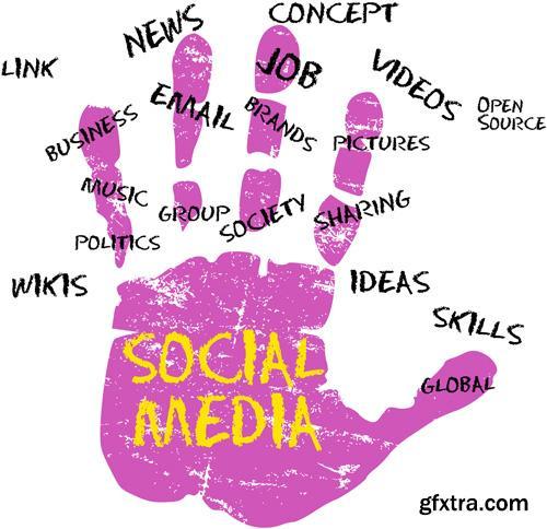 اجتماعي social media fotolia مباشر,2013 1374496220_content-8