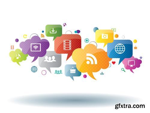 اجتماعي social media fotolia مباشر,2013 1374496223_content-1
