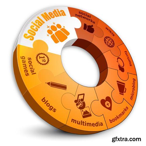 اجتماعي social media fotolia مباشر,2013 1374496224_6.jpg