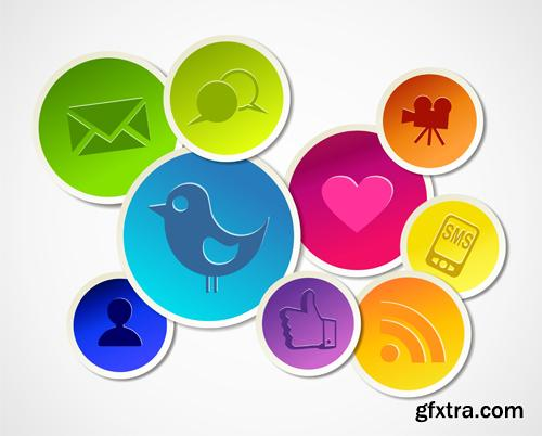 اجتماعي social media fotolia مباشر,2013 1374496225_7.jpg