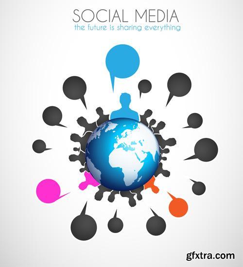 اجتماعي social media fotolia مباشر,2013 1374496230_content-1