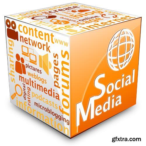 اجتماعي social media fotolia مباشر,2013 1374496244_8.jpg