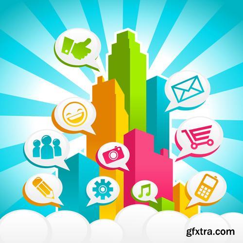 اجتماعي social media fotolia مباشر,2013 1374496261_content11
