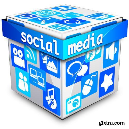 اجتماعي social media fotolia مباشر,2013 1374496265_11.jpg