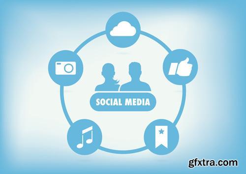 اجتماعي social media fotolia مباشر,2013 1374496280_content-1