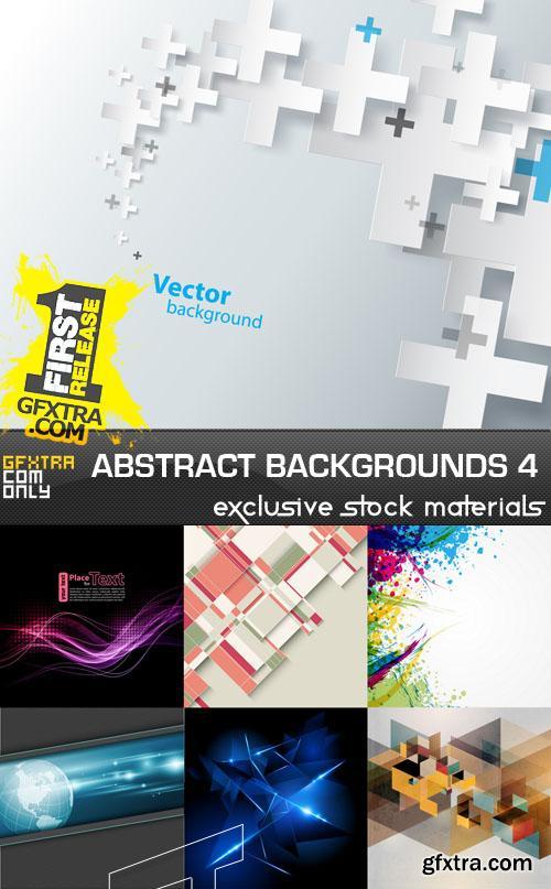 بوابة بدر: كوليكشين أجمل الخلفيات الفيكتور abstract background بأمتداد eps,ai بروابط مباشرة,2013 1374617751_777.jpg