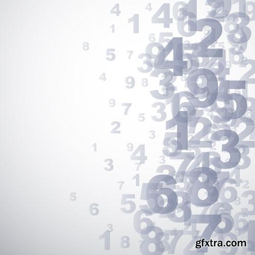 بوابة بدر: كوليكشين أجمل الخلفيات الفيكتور abstract background بأمتداد eps,ai بروابط مباشرة,2013 1374618584_gfxtra-2.