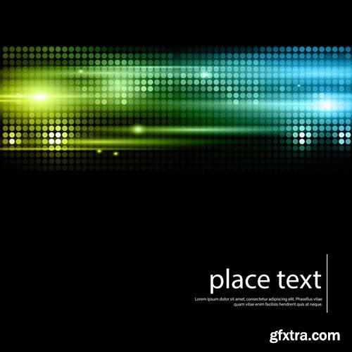 بوابة بدر: كوليكشين أجمل الخلفيات الفيكتور abstract background بأمتداد eps,ai بروابط مباشرة,2013 1374618599_gfxtra-15